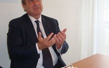 Yves Pozzo di Borgo contre le financement public pour Golgota picnic