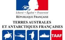 François de Rugy et Annick Girardin se félicitent de l'inscription des « Terres et mer australes françaises » au patrimoine mondial de l'Unesco