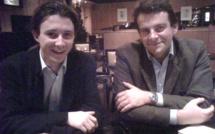 Le pacte démocratique de Benjamin Griveaux pour Paris