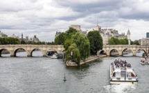 Municipales à Paris : Robert Ménard apporte son soutien à Serge Federbusch