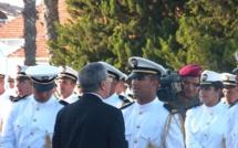 Abdelkrim Zbidi, le ministre de la Défense candidat à la présidence de la République Tunisienne