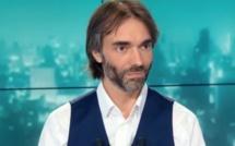 Municipales à Paris : Cédric Villani veut rassembler de l'écologie sociale à la droite progressiste