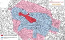 Défilé du 14 juillet : le préfet de Paris a pour objectif d'éviter toute visibilité des Gilets Jaunes