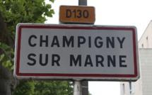 Champigny-sur-Marne et la France grandes gagnantes de la Coupe d'Afrique des Nations