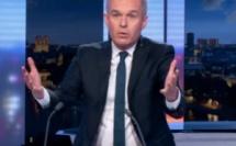 """François de Rugy : """"Je suis blanchi"""""""