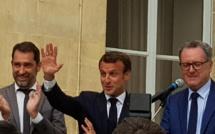 Déni de démocratie dans la succession de Patricia Gallerneau, des Vendéens « écœurés » par Patrick Loiseau