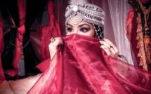 Vol par ruse à Paris : les bijoux remplacés par des chocolats par une fausse princesse arabe