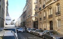 17 janvier 2012 : Conseil de quartier Saint-Placide