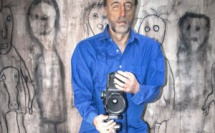 """The world of Roger Ballen between human psyche and the valors of """"asphyxiating culture"""""""