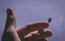 Agressés pour des cigarettes