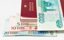 Faux documents pour demandeurs d'asile d'origine caucasienne