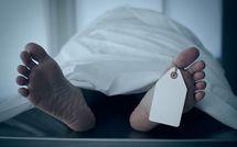 Cold case de 1998 : le meurtre d'un gardien de nuit résolu