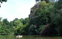 5 mars : Réunion publique sur le réaménagement du Parc des Buttes Chaumont