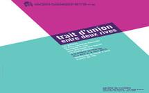 2 - 8 avril 2012 : Les artistes des Ateliers du Père Lachaise exposent rue de Seine