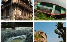 L'élection présidentielle en Seine et Marne : 1er tour