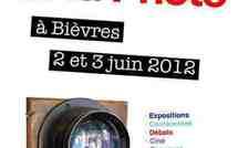 2 et 3 juin 2012 : 49e Foire Internationale de la Photo