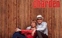 Eric Charden est mort ce 29 avril 2012