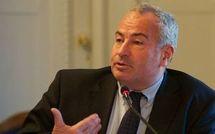 La consigne de vote de Jean-Charles Bossard