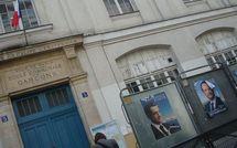 Marie-Claire Carrère-Gée appelle l'UMP à reconsidérer l'investiture accordée à Jean-Pierre Lecoq