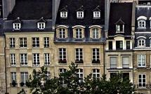L'encadrement des loyers : la fausse bonne idée, selon Jérôme Dubus