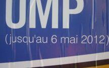 David Alphand exclu définitivement de l'UMP