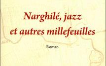 12 juin 2012 : Didier Paquette fait son mardi littéraire au Café de la Mairie