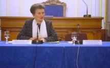 Jean-Pierre Lecoq subitement absent au conseil du 6e arrondissement
