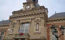 12 juin 2012 : conseil du 19e arrondissement