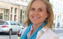 Anne Lebreton