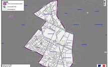 Elections législatives dans la 11e circonscription de Paris : 1er tour