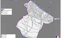 Législatives dans la 14e circonscription de Paris : Claude Goasguen élu au 1er tour