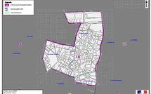 Elections législatives dans la 18e circonscription de Paris : 1er tour
