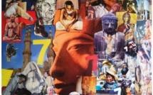 15 -30 juin 2012 : Exposition Images de l'Egypte à l'Office de Tourisme de Brétigny