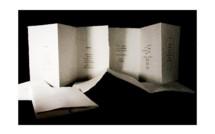 19 juin 2012 : Francine Caron fait son mardi littéraire au café de la mairie