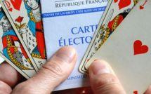 Le Rassemblement Bleu Marine veut recomposer le paysage politique français