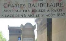 Procès en réhabilitation de Charles Baudelaire : l'arrêt de la Cour de Cassation