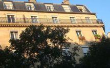 L'encadrement des loyers à Paris : tous les arrondissements sont concernés