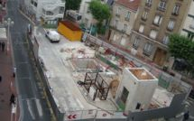 Hauts-de-Seine : l'encadrement des loyers concerne tout le département