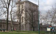 Val de Marne : l'encadrement des loyers concerne tout le département