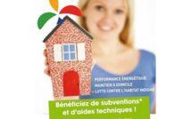 Seine et Marne : l'encadrement des loyers concerne 11,28 % des communes du département