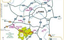 Essonne : l'encadrement des loyers concerne 41,83 % des communes du département