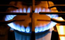 Pourquoi le prix du gaz facturé par GDF Suez augmente-t-il ?