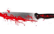 Un homme de 26 ans susceptible d'être l'auteur d'une tentative de meurtre le 17 août