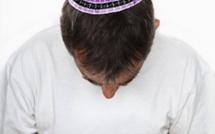 Faux rabbins braqueurs