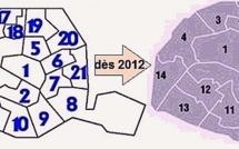 Contentieux électoral à Paris : 0 député dans l'attente