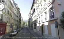 Nouvel incendie de scooters dans le 17e arrondissement : Brigitte Kuster s'enflamme