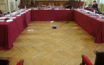 17 septembre 2012 : conseil du 10e arrondissement