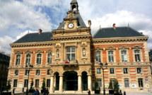 17 septembre 2012 : conseil du 19e arrondissement