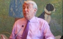 1er octobre 2012 : conseil du 16e arrondissement