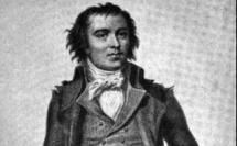 La Terreur sous la Révolution aurait-elle pu être évitée ? (Partie 7)